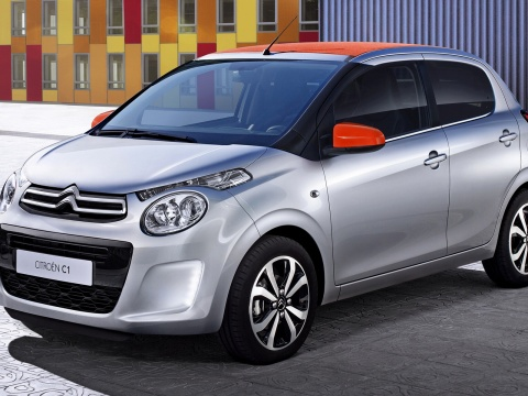 Carpixel_Net-2014-Citroen-C1-Airscape-5-Door-9978-Wide