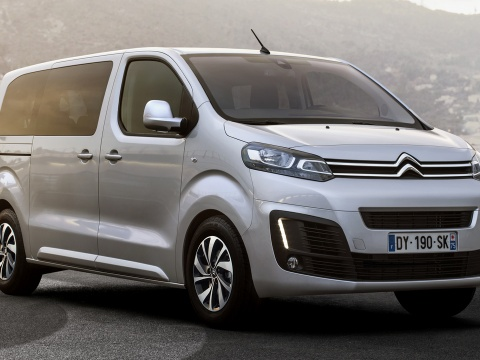Carpixel_Net-2016-Citroen-Spacetourer-39034-Hd